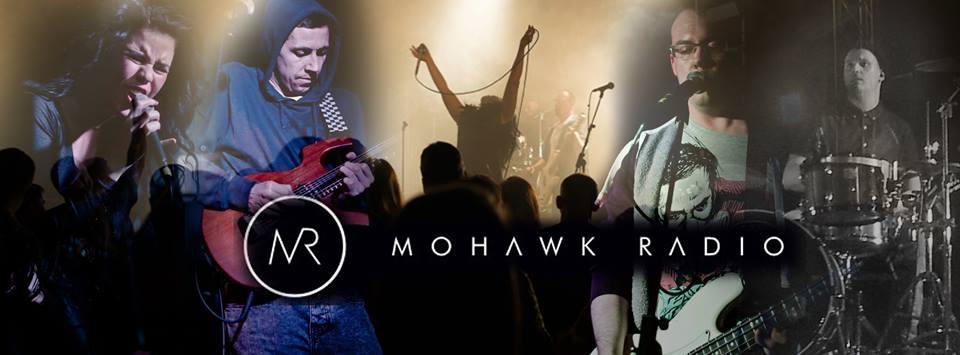 mohawk-radio-ii