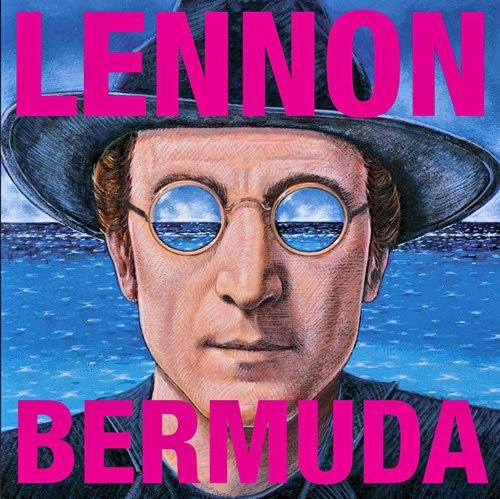 lennon bermuda peace day concert.jpg